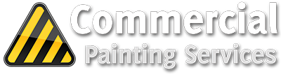 Commercial Painting Services - Quincy, MI. (517) 639-1464