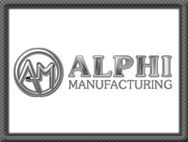 Alphi-Manufacturing-Jonesville-Michigan