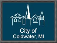 City-of-Coldwater-Michigan