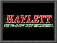 Haylett-RV-Super-Center-Coldwater-Michigan
