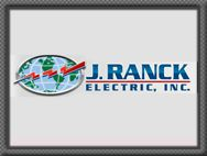 J.Rank-Electric-Inc-Michigan