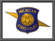Michigan-State-Police