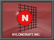 Nylon Craft Inc Michigan