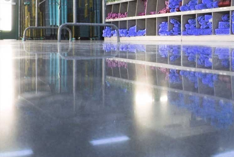 Polished-Concrete-Floors-2