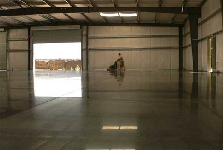 Polished-Concrete-Floors-4