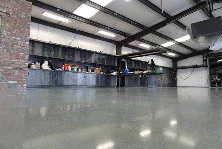 Polished-Concrete-Floors-5